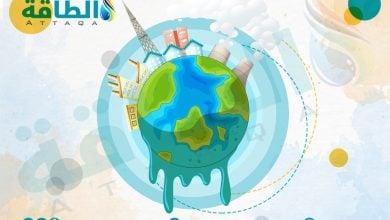 Photo of كوب 26 والانبعاثات الصناعية.. هل تُناقض الدول الكبرى نفسها؟