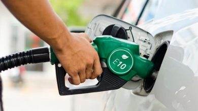 Photo of السويد.. مزج الإيثانول في البنزين يفيد المناخ أكثر من السيارات الكهربائية