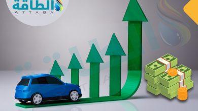 Photo of التمويل المصرفي يرفع مبيعات السيارات 104% في باكستان