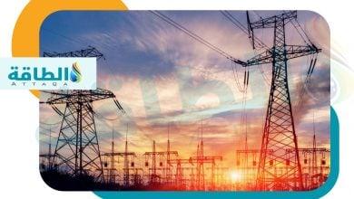 Photo of 21 مليار دولار استثمارات مشروع نقل الكهرباء بين المغرب وبريطانيا