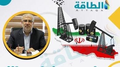 Photo of مَن جواد أوجي المرشح لمنصب وزير النفط الإيراني؟