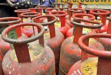 Photo of باكستان.. تفاوت الضرائب ينذر بتوقف الاستثمار المحلي في غاز النفط المسال