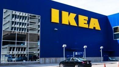 Photo of متاجر إيكيا تبيع الطاقة المتجددة إلى المنازل في السويد