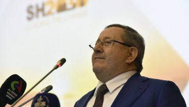 Photo of تطورات جديدة في قضية مدير سوناطراك السابق المتهم بالفساد