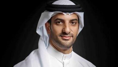 Photo of الإمارات.. تعيين سلطان بن أحمد القاسمي رئيسًا لمجلس النفط في إمارة الشارقة
