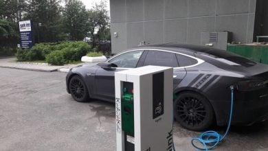 Photo of روسيا تستهدف تصنيع 730 ألف سيارة كهربائية بحلول 2030