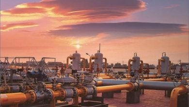 Photo of الصين تعتزم إنشاء مجمع لتكرير النفط في باكستان