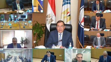 Photo of وزير البترول المصري يُلمح لاكتشافات نفطية جديدة
