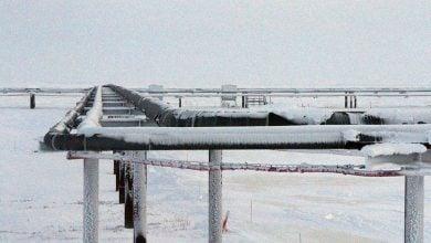 Photo of محكمة أميركية توقف مشروع كونوكو فيليبس النفطي في ألاسكا