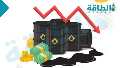 Photo of تحديث - أسعار النفط تتراجع بأكثر من 1%.. وخام برنت أقل من 72 دولارًا