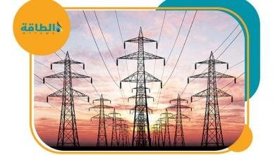 Photo of باكستان.. إنتاج الكهرباء يصل إلى أعلى مستوى في أغسطس