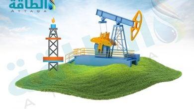 Photo of أسعار الغاز.. الاتحاد الأوروبي يبحث عن مخرج للأزمة