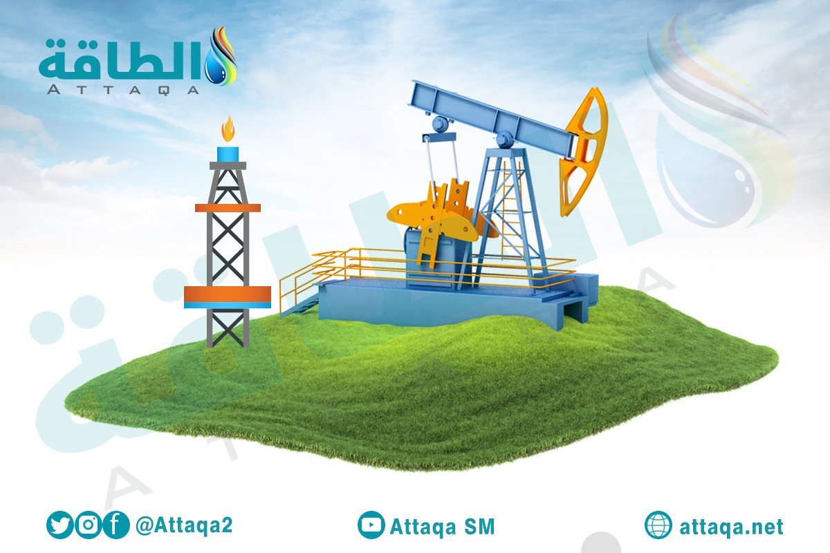 الغاز المسال - أسعار الغاز - مخزون الغاز