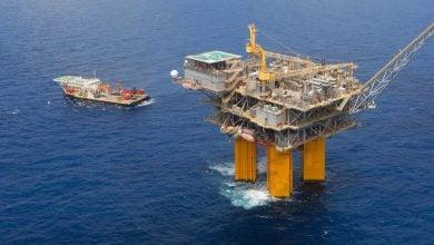 Photo of بي إتش بي الأسترالية تواجه ضغوطًا لإنهاء أعمالها في النفط والغاز