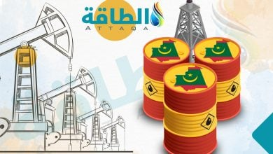 Photo of مخطط الغاز في موريتانيا يثير المخاوف البيئية.. هل تغير بي بي قواعد اللعبة؟