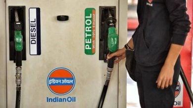 Photo of أسعار الوقود في الهند تسجل ارتفاعات قياسية
