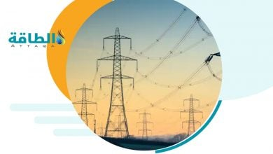 Photo of كيف تحدد مصر المقابل المالي لاستخدام شبكة نقل الكهرباء؟