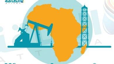 Photo of مسؤول أميركي يحذّر شركات النفط من الاستثمار في أفريقيا