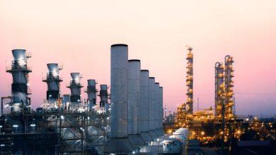 Photo of غينيا الاستوائية.. بيكر هيوز توظف تقنياتها لدعم قطاع النفط والغاز