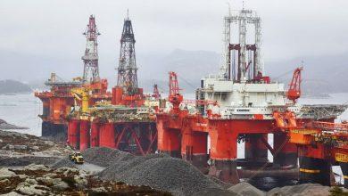 Photo of الكونغو تتودد إلى المستثمرين لتجديد تصريحين للتنقيب عن النفط