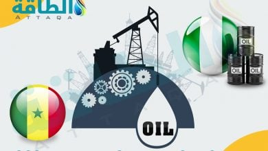 Photo of السنغال تلجأ إلى نيجيريا لتطوير صناعة النفط والغاز