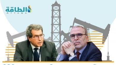Photo of عودة الصراع على قيادة النفط في ليبيا.. عون يقرر إعفاء صنع الله من منصبه