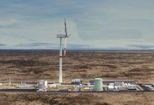 Photo of الأول عالميًا.. إنشاء مصنع تجاري لإنتاج وقود محايد كربونيًا في تشيلي