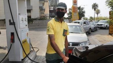 Photo of تحديث - ارتفاع أسعار البنزين في لبنان بالتزامن مع وصول أول شحنة من النفط العراقي