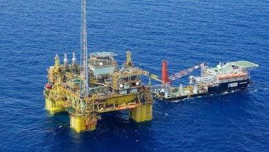 "Photo of توقعات بتراجع صادرات النفط الماليزي من خام ""كيمانيس"""