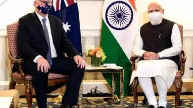 Photo of الهند وأستراليا تتعاونان في دعم تحول الطاقة.. هل تنتهي أسطورة الفحم؟