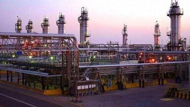 """Photo of """"المنارات الصناعية"""".. أرامكو تحقق إنجازًا عالميًا جديدًا"""