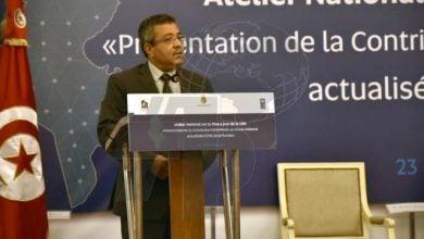 Photo of تونس تخطط لخفض انبعاثات الكربون بنسبة 45% بحلول 2030