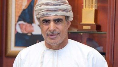 Photo of إنتاج النفط في سلطنة عمان يرتفع للشهر السابع على التوالي