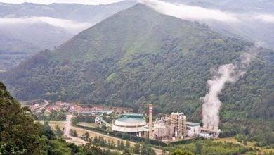 Photo of تحويل آخر محطة إسبانية لتوليد لكهرباء بالفحم إلى الهيدروجين الأخضر