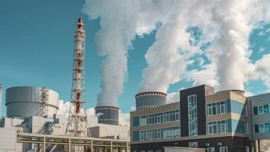 "Photo of روساتوم الروسية تنظم جولة في محطة مماثلة لـ""الضبعة النووية"".. فيديو"