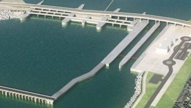 Photo of خاص - مصر تؤجل خطة إنشاء محطات كهرومائية صغيرة في الدلتا