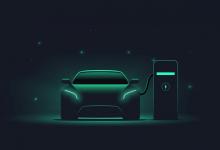 Photo of مبيعات السيارات الكهربائية قد تتجاوز 5 ملايين مركبة في 2021