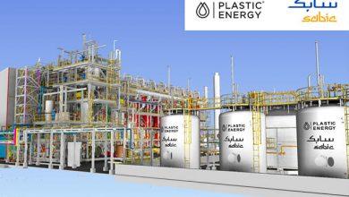 Photo of سابك السعودية تطلق مشروعًا لتعزيز اقتصاد البلاستيك الدائري