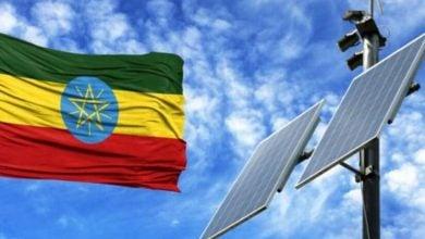 Photo of إثيوبيا.. مبادرات لتعزيز فرص نمو الطاقة المتجددة