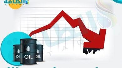 Photo of تحديث - أسعار النفط تهبط لأول مرة في 5 جلسات متتالية