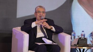 Photo of وزير الكهرباء المصري: مشروعات الطاقة المتجددة تستقطب الشركات العالمية