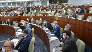 Photo of الجزائر تطرح مناقصة لإنتاج 1000 ميغاواط من الطاقة المتجددة