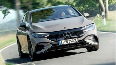 Photo of معرض ميونخ للسيارات.. نماذج جديدة لكبرى الشركات الألمانية