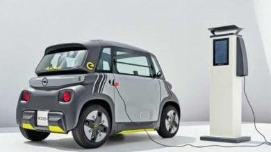 Photo of ستيلانتس تنتج سيارات أوبل الكهربائية الجديدة في المغرب