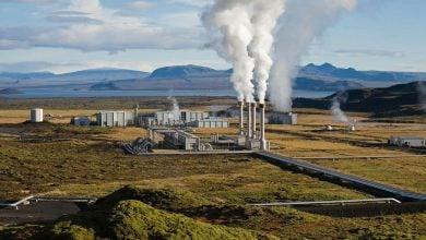 Photo of إدارة بايدن تمول 7 مشروعات لتطوير أنظمة الطاقة الحرارية