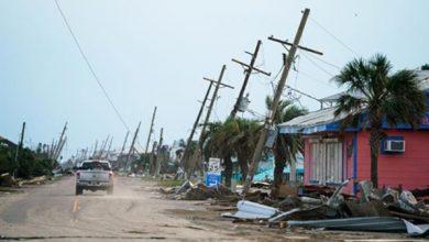 Photo of إدارة بايدن تتخذ إجراءات لحماية أنظمة الكهرباء من تقلبات الطقس