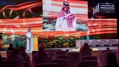 Photo of مسؤول سعودي: الطاقة المتجددة على رأس أولوياتنا لتحقيق التنمية المستدامة