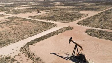 Photo of حوض بيرميان.. خطة لإصلاح البنية التحتية تُنعش إنتاج النفط الصخري