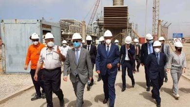 Photo of الجزائر تغطي احتياجات إسبانيا من الغاز.. ومصادر: ميدغاز لن يمر عبر المغرب