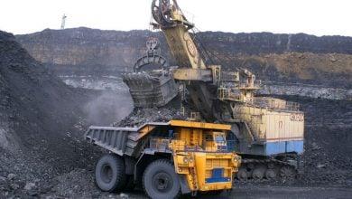Photo of شركة الفحم الهندية تطلق مشروعًا لاستبدال الغاز المسال بالديزل